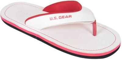 U.S.GEAR Flip Flops