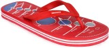 Desmond 11E Mens Hawai Flip Flops