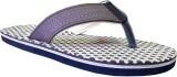 Unispeed Slippers