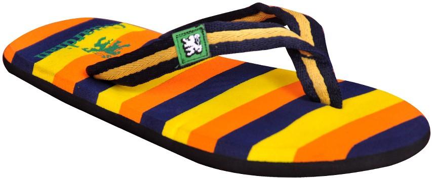 95ccff946ea09 Domestiq Flip Flops - Footwear
