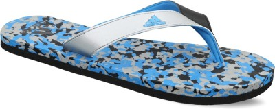 Adidas SHINGLE Slippers at flipkart