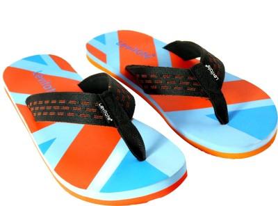 Levitate Flip Flops