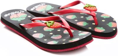 Nell Flip Flops