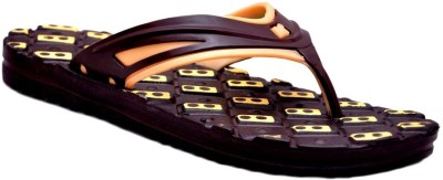 Mdi Flip Flops