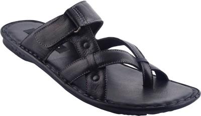 MAINE HAITEN Slippers