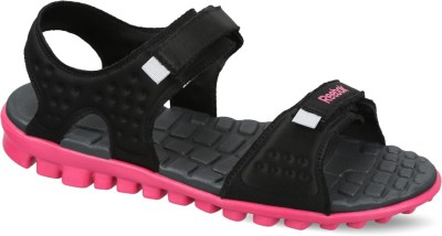 5ece823e56b Reebok ULTRA FLEX 1.5 Women Slippers available at Flipkart for Rs.1241