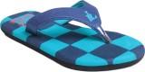 Foot Clone Flip Flops