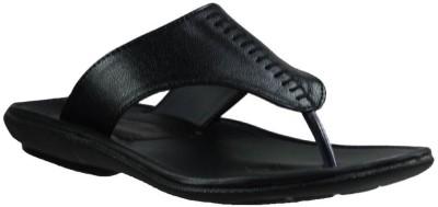 Dziner Flip Flops