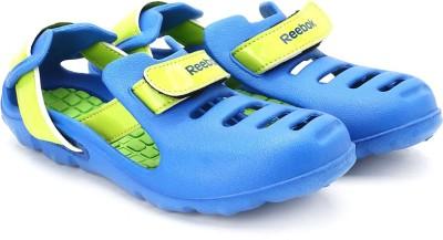 Reebok KOBO QUEST 2.0 LP Slippers
