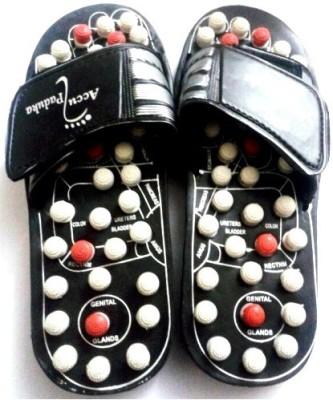 Avaniindustries Slippers