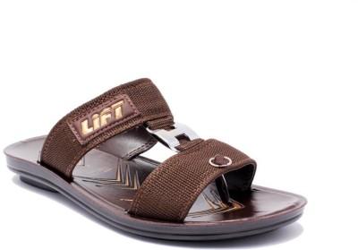 Lift Slippers