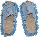 Muren Girls Slipper Flip Flop