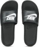 Nike BENASSI JDI PRINT Slippers