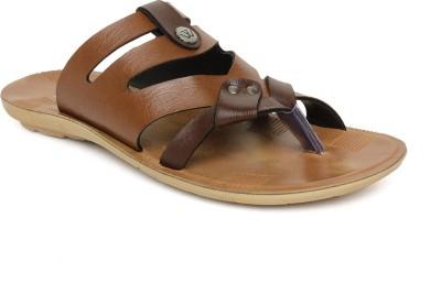 Walkline Slippers