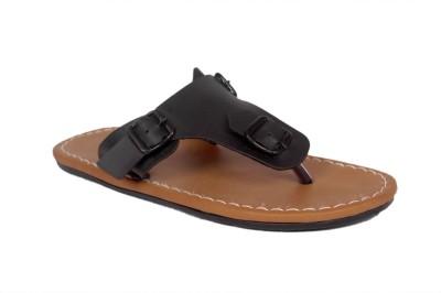 Whopper Flip Flops