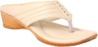 mehar creation Flip Flops