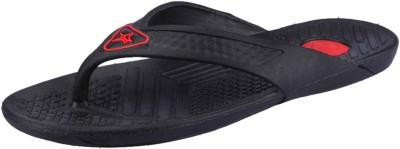 Unistar LB-02 Slippers