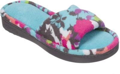 Dearfoams Slippers