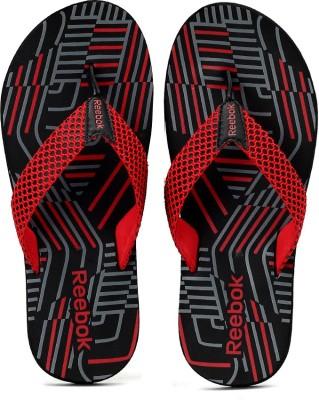 Reebok SPORT FLIP Slippers