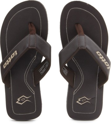 Lotto Sport 73 Slippers