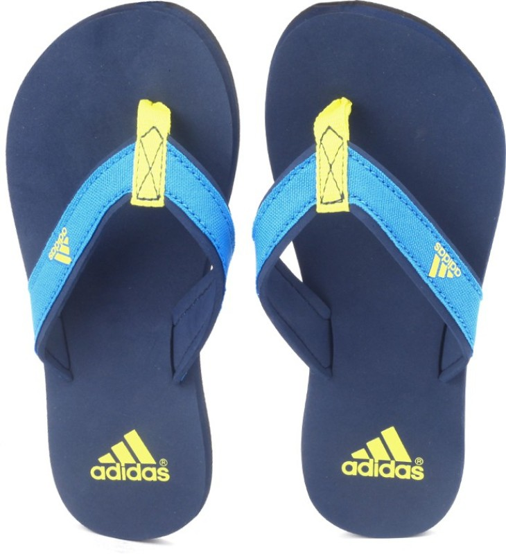 Adidas BEACH THONG K Flip Flops