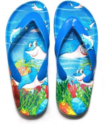 LRB Flip Flops