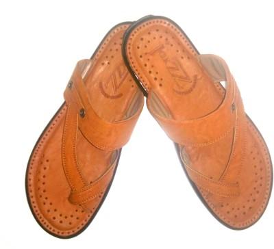 bluemountain Slippers