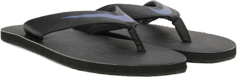 Nike CHROMA THONG Slippers