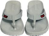 Zasmina Boys Slipper Flip Flop (Grey)