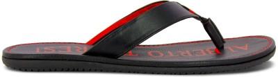Alberto Torresi Flip Flops