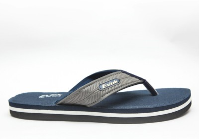 Evok Collection Flip Flops