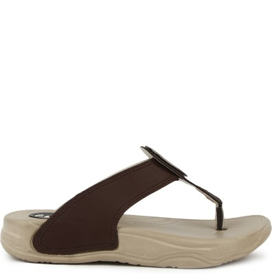 Gowell Slippers