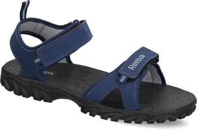 Reebok AZTRIX Slippers