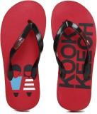 Kook N Keech Premium Flip Flops