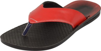 With The Fashion Flip Flops