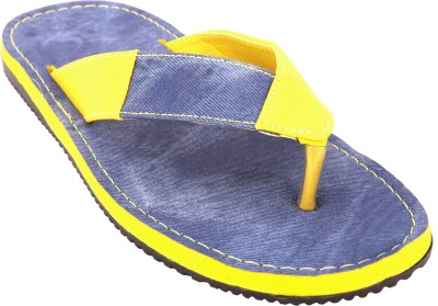 Ridhi Sidhi Slippers