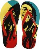Bacca Bucci BBMD5013K Flip Flops