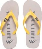 Wega Life Slippers