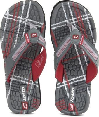 Lotto Bravo 73 II Slippers