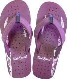Unispeed Flip Flops