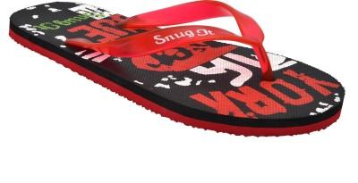 SnugIt Flip Flops