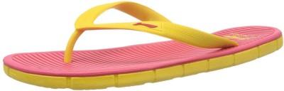 Li-Ning Slippers