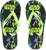 Star Wars STAR WARS YM FLIP-FLOPS Flip F...
