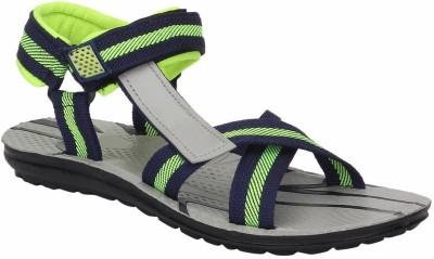Indian Style Flip Flops