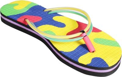 tryfeet Flip Flops