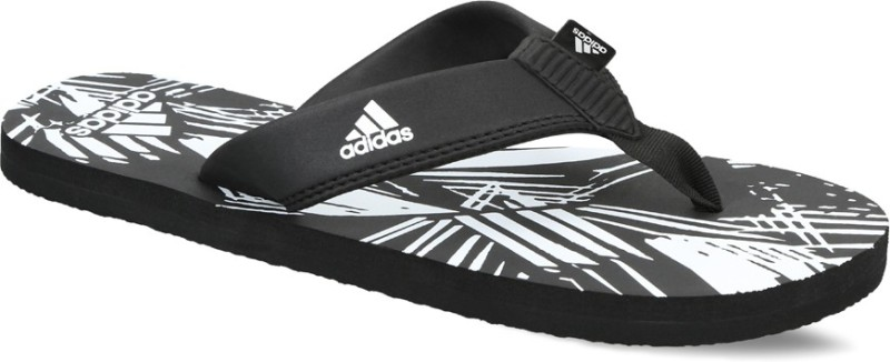 Adidas INERT Slippers