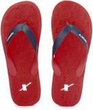 Sparx SF2033G Flip Flops