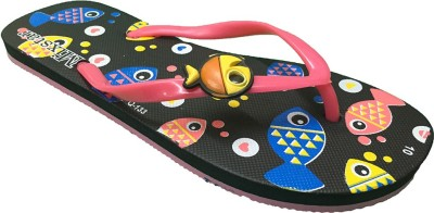 Wishkey Slippers