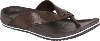RSV Flip Flops