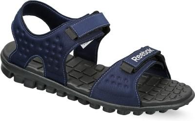 Reebok ULTRA FLEX 1.5 Men Sports Sandals